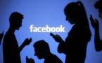 """ايران وروسيا""""أخطر الدول""""بنشر المعلومات المضللةعلى فيسبوك"""