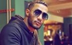 محمد رمضان : انا و مالي مِلك بلدي و أهل بلدي .. اللهم لا أعتراض
