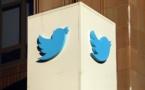 تويتر يطلق ميزة تمكّن المستخدمين من مراجعة تغريداتهم