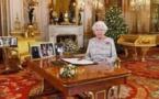 أول تعليق للعائلة الملكية البريطانية على ولادة ابنة الأمير هاري وميغان