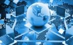 خدمات الإنترنت تعطلت في مختلف دول العالم بما فيها المواقع الحكومية