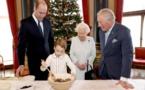 زميل لبنات اوباما نجح بازالة صورة الملكة من كلية بجامعة اكسفورد