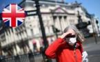 بريطانيا أجلت رفع قيود كورونا حتى 19 يوليو المقبل
