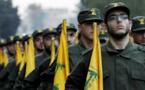 الائتلاف يدعو الاتحاد الاوروبي لمحاكمة مسؤولي حزب الله على جرائمه في سوريا
