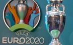 لماذا يهدد الاتحاد الاوربي لكرة القد م بنقل نهائي كأس أوروبا من لندن؟