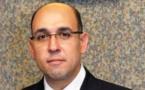 احمد حافظ المتحدث باسم الخارجية المصرية