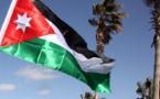 """""""الدفائن العثمانية"""" في الأردن.. وهم الحالمين بالثراء السريع"""