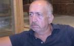 """ممثل سوري: بشار إسماعيل قتل ضابطاً في """"الجيش السوري"""""""