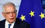 قلق اوربي مع استمرار تدفق العراقيين على ليتوانيا عبر بيلاروسيا