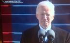 واشنطن بوست : الديمقراطيات تتساقط في عهد الرئيس بايدن