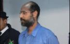 محاكمة سيف الاسلام وثلاثين من اتباع والده تبدأ في ايلول/سبتمبر