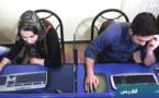 إيران: «تقييد الإنترنت» قريب.. ومخاوف من الانعزال عن الخارج