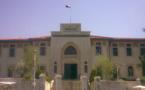 الحرية الأكاديمية المهدورة في الجامعات السورية