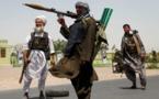 النظام الإيراني وحركة طالبان : أعداء الأمس.. أصدقاء اليوم