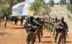 من الجهاد العالمي الى النظام المحلي : «هيئة تحرير الشام» تبني أشكالاً مختلفة من الشرعية
