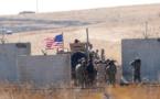 الوضع يتدهور واستراتيجية بايدن في سورية تفتقر إلى العمل