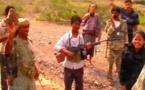 مقتل 42 شخصا خلال 10 ايام من الاشتباكات بين السنة والشيعة في اليمن