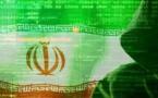 دراسات الحرس الثوري الإيراني السرية للقيام بعمليات سيبرانية
