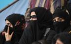 كل شي أسويه يحتاج موافقة رجل.المرأة وقواعد ولاية الرجل في قطر