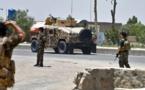 الانسحاب من أفغانستان..هل هو نهاية الهيمنة الأميركية على العالم؟