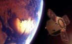 """""""إنذار عاجل"""" عن دخان وبلاستيك محترق بمحطة الفضاء الدولية"""
