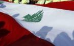 لبنانيون ريستنكرون أول تصريحات وزير اعلامهم الجديد