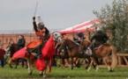 """مهرجان""""النيفا"""" التاريخي في بطرسبورغ بذكرى القديس نيفسكي."""