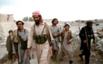 وثائقيات ..رفاق بن لادن يكشفون وجهاً آخر لمخطّط هجمات 11 أيلول