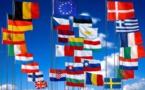 الاتحاد الأوروبي واليونيسكو يرعيان مؤتمر حماية الممتلكات الثقافية