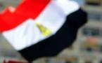مصر..مطالب بمنع تداول فيديو لانتحار فتاة بمجمع تجاري شهير