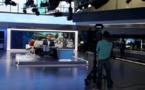 """""""التلفزيون العربي""""يعلن رسميا الانتقال من لندن إلى لوسيل في قطر"""