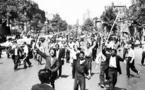 تقرير سري عن خفايا الأحداث الدامية التي وقعت عام 1946 في عبادان