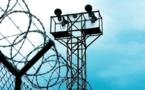 هيئة فلسطينية: الأجواء مشحونة في سجون الاحتلال وقابلة للانفجار