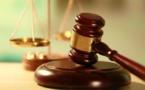 """محكمة أمريكية ترفض دعوى """"تعذيب"""" ضد رئيس وزراء مصري سابق"""