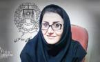 """حكم ايراني على الاحوازية فرزانة زيلابي محامية عمال """"قصب السكر"""""""