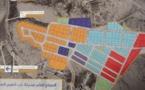 آلاف فرص العمل بمدينة باب الهوى الصناعية خطوة لتطوير المحرر