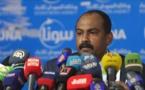 """""""السيادة السوداني"""": المكون العسكري يحاول السيطرة على السياسة"""