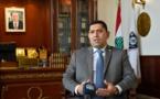 رغم الأزمات.. كبرى محافظات لبنان تصارع من أجل الصمود