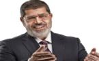 محاكمة محمد مرسي بتهمة التحريض على قتل متظاهرين في 4 نوفمبر