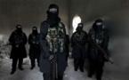 هيومن رايتس ووتش : منظمات جهادية اعدمت 67 مدنيا في مناطق العلويين