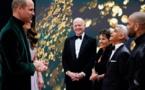 مدينة ميلانو تفوز مع كوستاريكا بجائزة الامير وليام  العالمية للبيئة