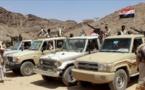 """اليمن.. ،""""الانتقالي"""" يطلب تدخلا إقليميا ودوليا لإنقاذ الريال"""