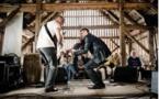 محاكمة عضو بفرقة موسيقية نرويجية ينتمي للنازيين الجدد في باريس