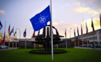 مناقشة جادة داخل الناتو حول البوصلة الاستراتيجية الاوروبية