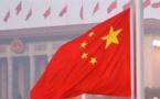 لماذا يخشى العالم وقوع حرب بين الصين والهند....؟
