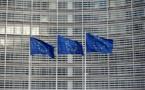 القادة الأوروبيون يتفقون على رفض استغلال الهجرة لاغراض سياسية