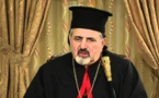 بطريرك السريان: مسيحيو لبنان سيندثرون إن لم يفعل الغرب شيئاً