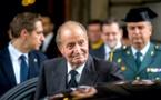 صحيفة بريطانية:الفضائح الجنسية لملك أسبانيا السابق خوان كارلوس