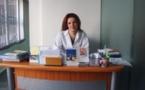 لقاح اكسفورد -استرازينكا آمن للحوامل ولا يؤثر على الخصوبة
