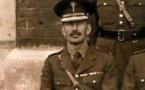 حكاية الجاسوس البريطاني هنري الذي أصبح راهبا بعد مهمة في بغداد